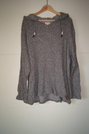 Hoodie, Pullover, Sweater, Sweatshirt, Longsleeve von Esprit
