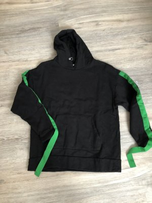 Hoodie Sweater Sweatshirt Zara