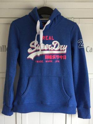 Hoodie / Sweater von Superdry