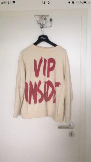 Hoodie VIP