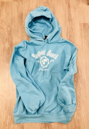 Hoody Newport Beach California