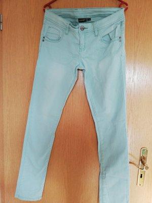 Esmara Trousers pale green