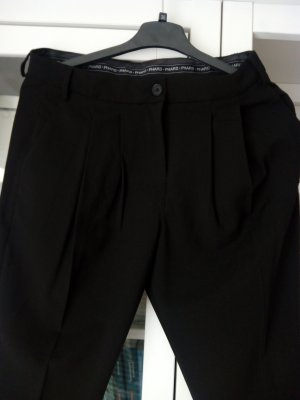 Phard Suit Trouser black
