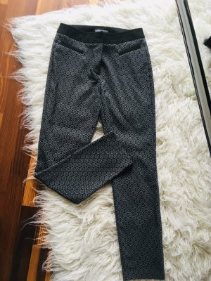 Gerry Weber Pantalone a 7/8 multicolore