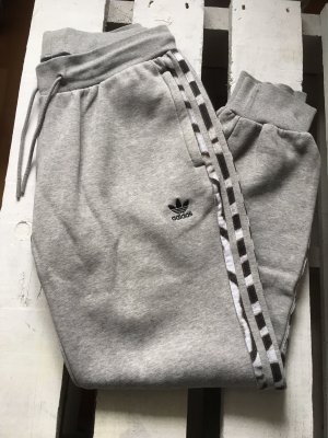 Adidas Sweat Pants multicolored