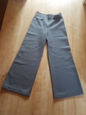 Marlene Trousers light grey
