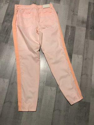 Blacky Dress Jersey Pants apricot