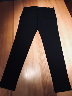 Sisley Jeggings nero