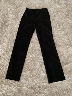 Hose Anzugshose Stoff Gr 34 36 S von RC