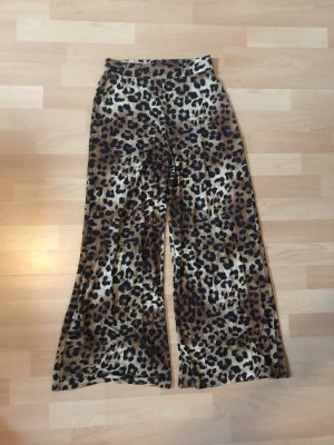 Hose Asos Leoparden Print