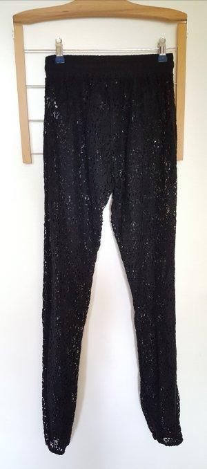 Atmosphere Pantalone nero