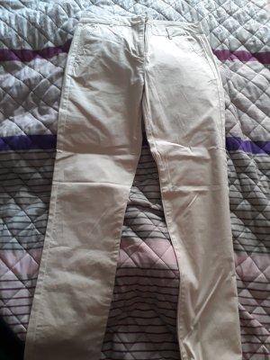 Hose aus Stoff