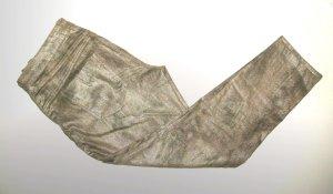 Hose Bronze Jeans style Rick Cardona Gr 40