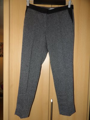 Hose Büro Leger Pants H&M Gr. 34 XS Anzug