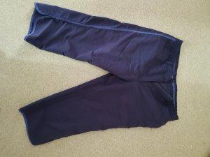 Tchibo / TCM pantalonera azul oscuro