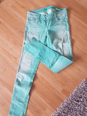 Guess Pantalone multicolore