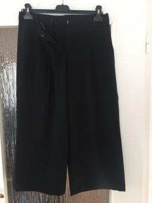 Hose culotte More & More Größe 36