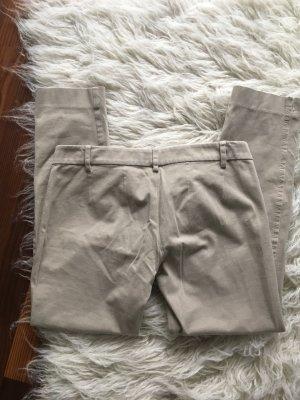 Marc O'Polo Pantalone a 7/8 beige chiaro-beige