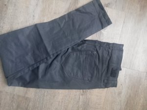 Charles Vögele Drainpipe Trousers anthracite