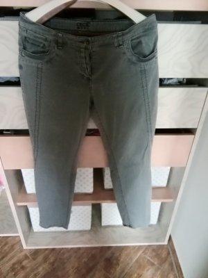 Cecil Pantalone grigio