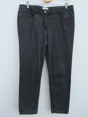 Bexleys Capris black