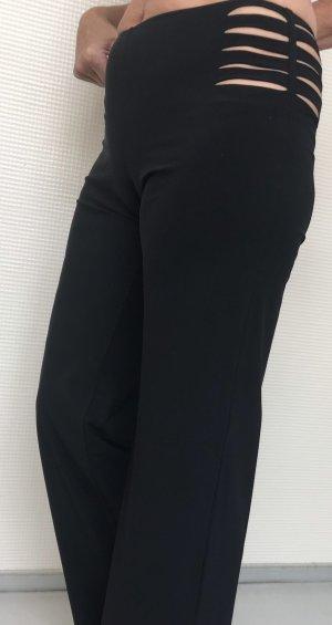 Hose /Dress von EXTE Gr. 38