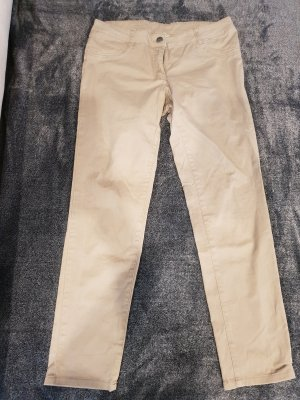 Blue Motion Trousers light brown