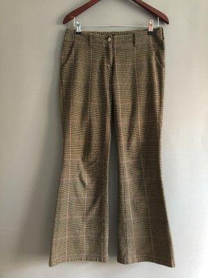 FlashLights Pantalon taille basse multicolore