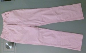 Hose Fore Gr. 34 XS rosa