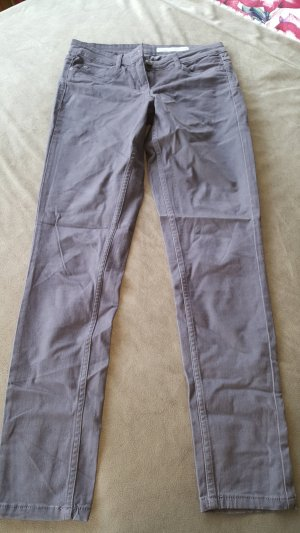 Blue Motion Jersey Pants grey