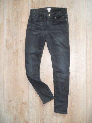 Hose H&M Jeans Gr. 38