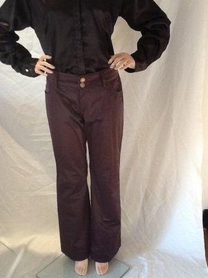 Hose im 5-Pocket Style