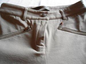 Hose im Reiterstyl von Pamela Henson