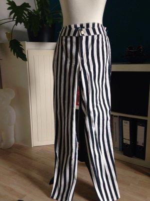 Hose im Stripes Look von H&M ungetragen