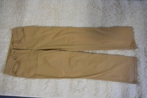 Chervo Chinos beige cotton