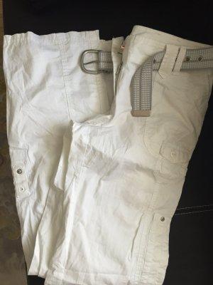 Hose  in gerader Form-TOM TAILOR