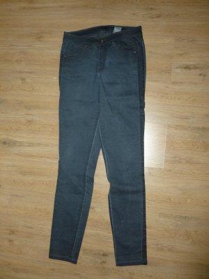 Hose Jeans blau dreamstar