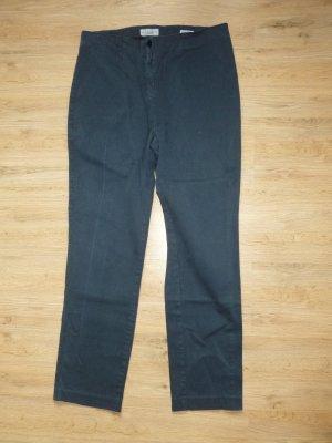 Hose Jeans dunkelblau Vanilia