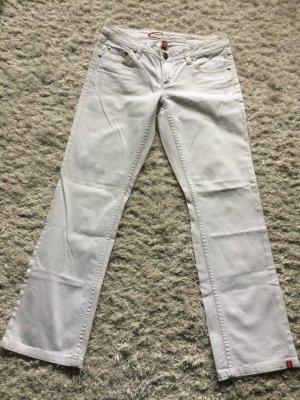 Hose Jeans edc by Esprit