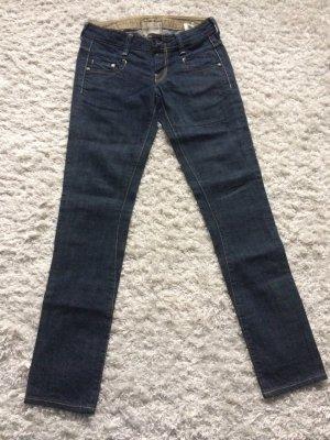 Hose Jeans G-Star