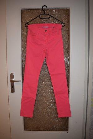 Hose, Jeans, Gr. 164/XS