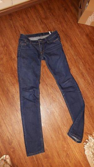Hose Jeans Gr. 36 Reserved