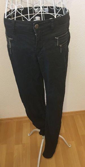 Hose Jeans *Gr. M* Schwarz *Only*