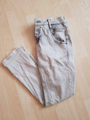 Hose Jeans grau Größe 40 von Amor, Trust & Truth ATT - neu!