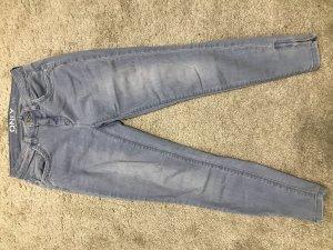 Hose Jeans Only Größe 28/30