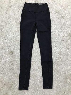 Hose Jeans pieces Größe XS/S