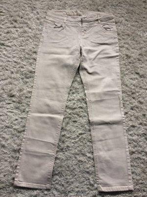 Hose Jeans s.Oliver