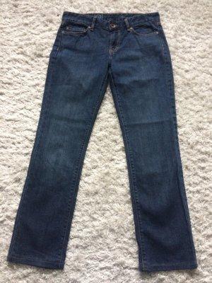 Hose Jeans Tommy Hilfiger