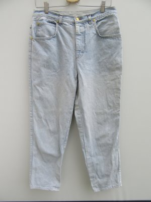 Hose Jeans true Vintage Retro Made in Italy Gr. 40