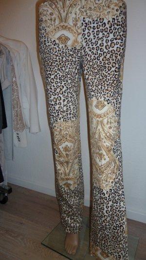 Hose /Jeans von Apart Gr. 34